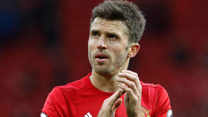 Michael Carrick to retire at the end of this season