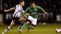 SSE Airtricity League round-up: Dundalk back on top with comfortable 3-1 victory