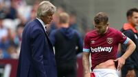 Manuel Pellegrini's West Ham refit needs to get nuts and bolts right