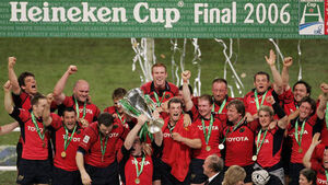 Confirmed: Champions Cup rugby returning to free-to-air TV for first time in 12 years
