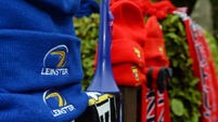 Leinster and Munster may both face Champions Cup semi-final weekend in Bordeaux