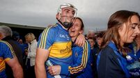 Gillane: Winning with 'Well even tops All-Ireland glory