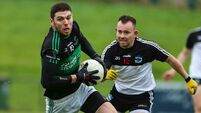 The setback year that made Connolly the player he is