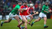 Strong finish sees St Thomas' retain Galway SHC title