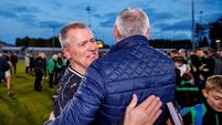 Managers reflect as dust settles on Cork SFC decider between Nemo Rangers and Duhallow