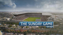Why The Sunday Game is country's most important sports programme