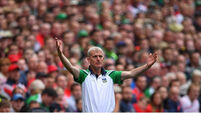 Galway's patchy performances will give Kiely and Limerick reason for optimism