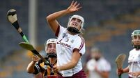 Shelly Farrell relieved as Kilkenny win 'unreal' battle against  Galway