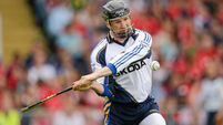 Brendan Cummins would 'drop everything' for shot at Tipp job says Eoin Kelly