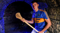 U21 Mark Kehoe: It's up to us to restore Tipp pride