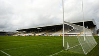 Nowlan Park beats Ruislip to 2018 County Pitch of the Year Award