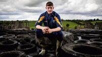 Hughes keeping rural farming fire burning