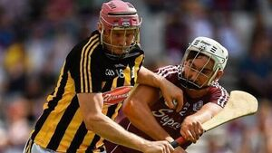 Kilkenny push 'best team in the country' all the way