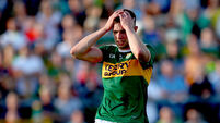 Kerry's comfortable win matters little as Kingdom bow out of All-Ireland