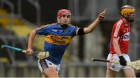 Moments that mattered: McGrath intervention proves vital in Tipp success
