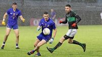 Restructured Cork Premier Senior Football and Hurling Championship line-ups revealed