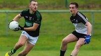Nemo Rangers hold out for win after tough challenge from Newcastle West