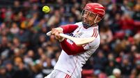 Traditional white sliotar set to be replaced for 2020 Championship