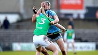 Walsh Cup wrap: Dublin overcome 14-man Westmeath; Quickfire goals see Laois past Carlow