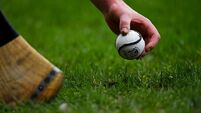 First-half blitz seals Leinster crown for Conahy Shamrocks