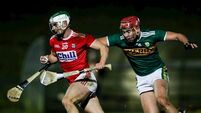 Cork score facile win over Kerry to open Munster League campaign