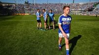 Dr Ed Coughlan: How Gaelic football will benefit from a championship restructuring