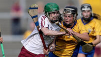 Camogie wrap: Cork, Dublin, Kilkenny, Galway and Tipperary off to winning starts