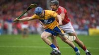 Podge Collins could be greatest thorn in Cork's side in Munster final
