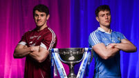 League fixtures: Times and venues announced for football finals and hurling semi-finals