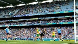 Room to improve but Dublin up and running