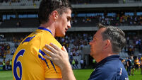 Five lessons from the All-Ireland quarter-finals