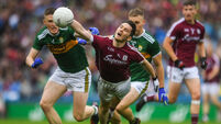 'Tactically, Kerry are a bit of a mess': Sunday Game panel criticise Kerry's tactics and subs