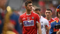 The future's still bright for Cork, says Tom Kenny