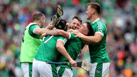 Kiely hails keeper Quaid's incredible showstopper
