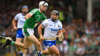No place like home: Noel Connors on where he wants Waterford to play in 2019