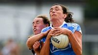 Seventh heaven for deadly Dubs