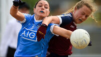 Five star Dublin win Leinster ladies championship for seventh year in a row