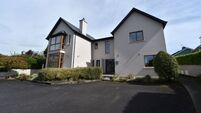 House of the Week: Not all semis are equal in Clonakilty