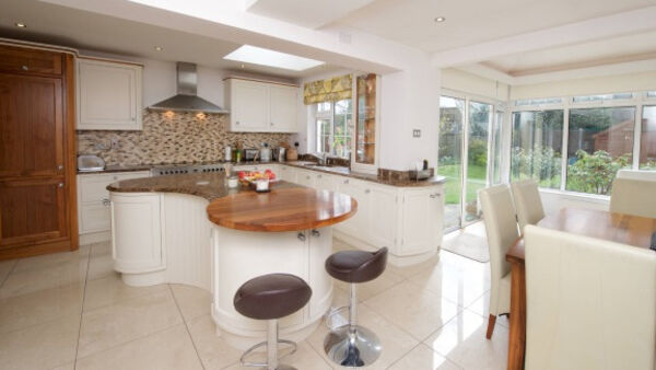 A Done Deal At Ardfallen Beautiful 50s Home That You Can Move Right Into