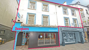 €2.1m cafe investment sale no hill of beans