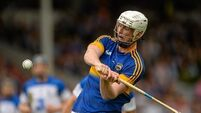 Tipperary v Waterford - Munster GAA Hurling Senior Championship Final