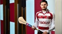 McKaigue fears players being ignored by GAA top brass