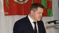 New chairman Moffatt sets out to rebuild trust in Mayo GAA