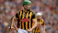 Less is more remains Kilkenny management mantra