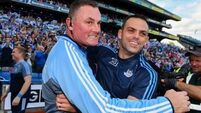 Victorious Dublin manager Mick Bohan: 'We've respect for Cork - that makes this more special'