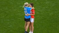 Cork players and management hurt by pre-match 'disrespect'