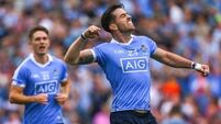 Dublin take largest step into history