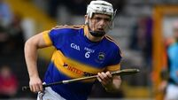 Ronan Maher in Tipperary's midfield? A tactical masterstroke from Michael Ryan