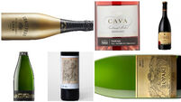 Wine of the week: Spanish Wine Week has a lot to offer