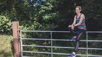 Eat & move with Derval O'Rourke: The best summer active days out and my all-time favourite breakfast